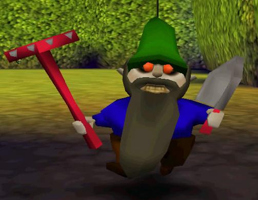 File:Gardenofillusion gnome.jpg
