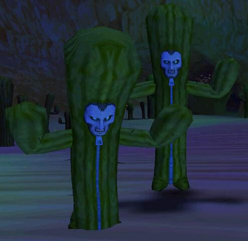 File:Cactusman.jpg