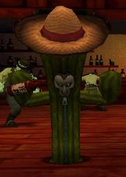 File:Rattraphotel cactus.jpg