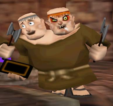 File:Tumbledowntower monk.jpg