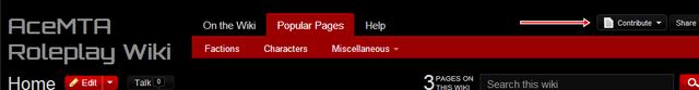 File:Help1.png