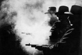 File:Mobsters shooting.jpg