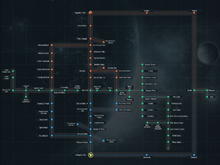 Maps eng-0
