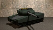 St.Type351