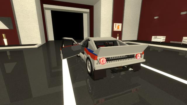 File:Lancia037R.png