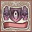 Conjurer, Mages Guild