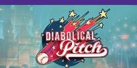 Diabolical Pitch (Arcade Kinect)