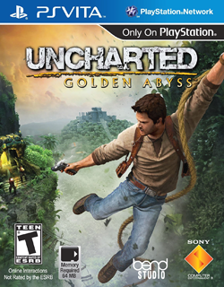 File:Uncharted Golden Abyss.png