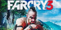 Far Cry 3 (Playstation 3)