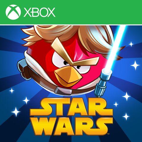 File:Angrybirdsstarwars(boxart).jpg