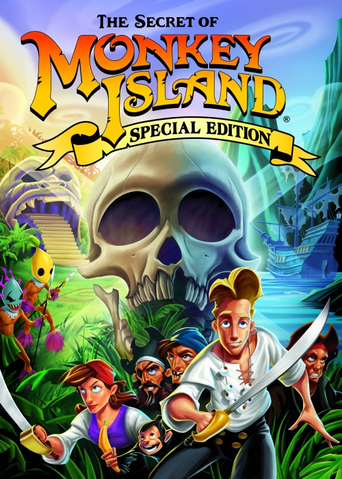 File:The Secret of Monkey Island Special Edition.png