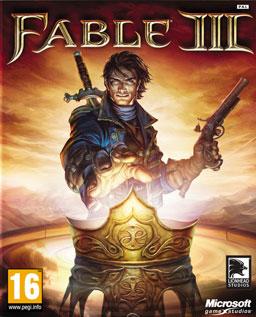 File:Fable III.jpg