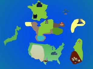 Map so far1132341324
