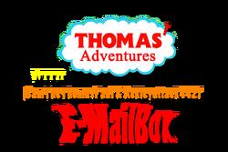 T'AWS&A E-mailbox Logo (Transparent)