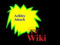 Thumbnail for version as of 20:51, May 28, 2011