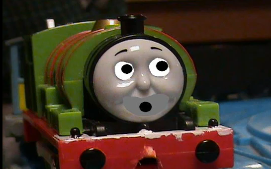 File:New Friends for Percy 11.png