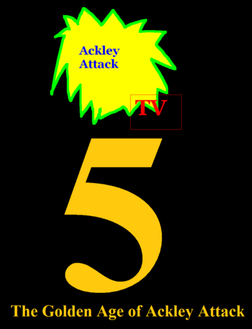 File:Ackley Attack Golden Age Logo.png