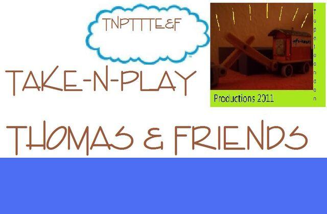 File:TNPTTTE&F Logo.jpg