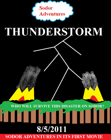 File:Thunderstorm Movie Poster.png
