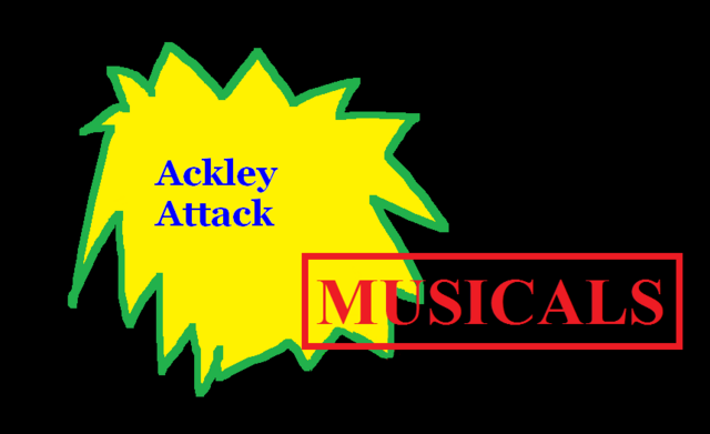 File:Ackley Attack Musicals.png
