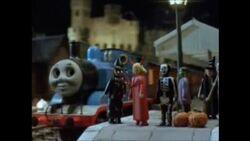 Ghost Train (1)