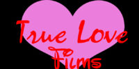 True Love Films