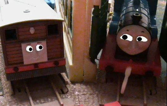 File:New Friends for Percy 3.png