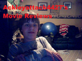 Thumbnail for version as of 23:56, June 23, 2011
