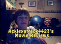 Thumbnail for version as of 22:48, July 19, 2011