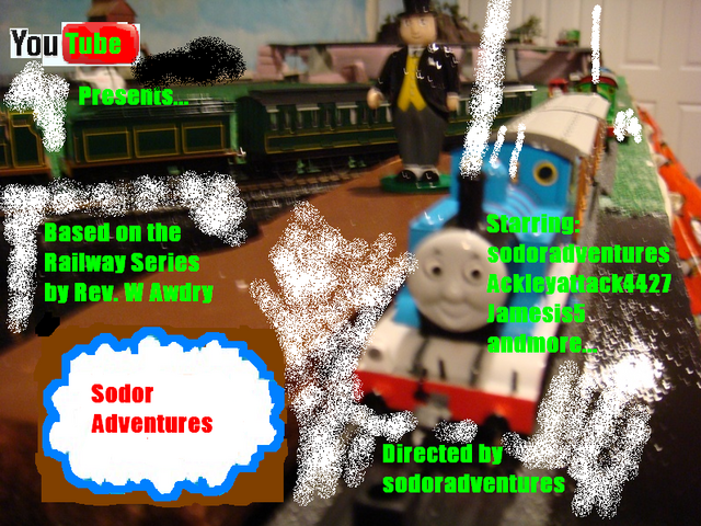File:Sodor Adventures Series Poster.PNG
