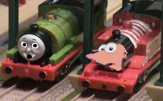 File:Thomas vs. Ferb 6.png