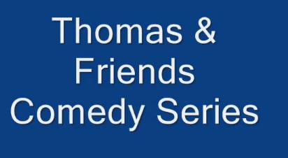 File:T&FCS Logo.png