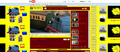 Thumbnail for version as of 23:58, June 20, 2011