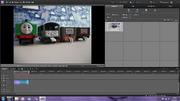 Adobe Primiere Elements 9