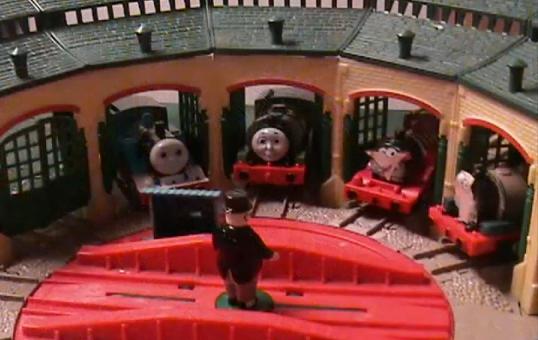 File:Thomas vs. Ferb 2.png