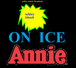 Ackley Attack On Ice 2