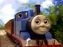 Thomas (TATMR) 2