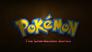 Pokemon - The Live Action Series Logo (Teaser)