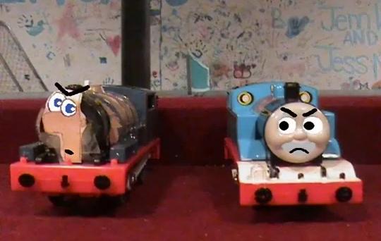 File:Thomas vs. Ferb 14.png