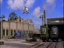 Thomas, Harold, Splatter & Dodge