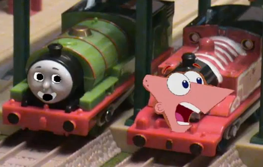 File:Thomas vs. Ferb 7.png