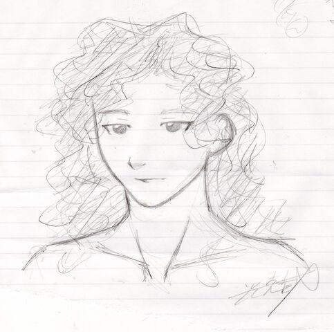 File:Ari 2.jpg