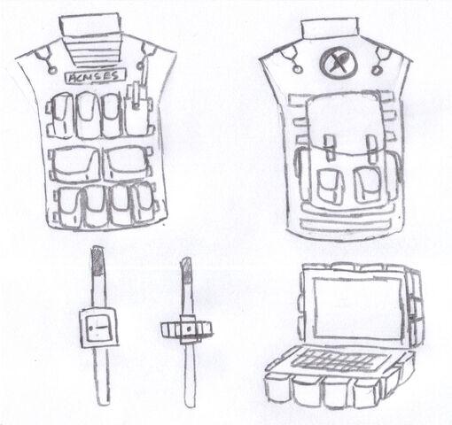 File:Plot Armour.jpg