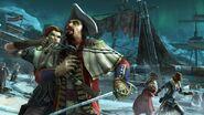 617px-Xl Assassins-Creed-3-multiplayer-kill-624-1-