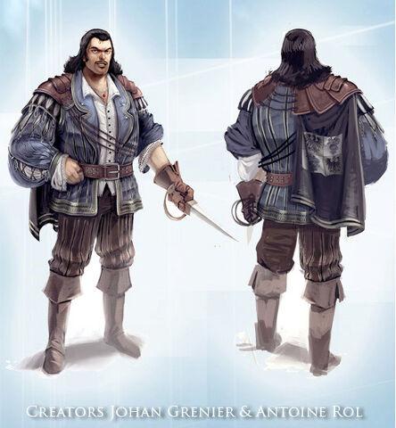 File:The Mercenary.jpg