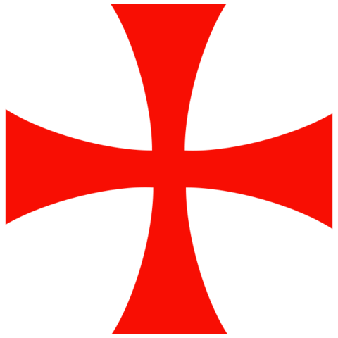 File:600px-knights templar crosssvg1.png