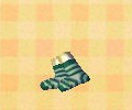 File:Green-stripesocks160basic.png