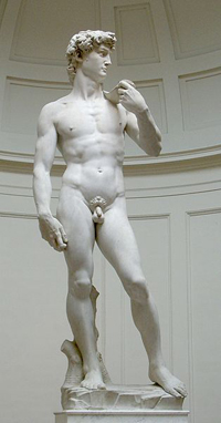 GallantStatue