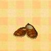 Brownslipons
