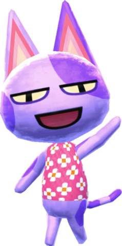 File:-Bob - Animal Crossing New Leaf.png